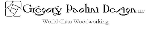 GPD Academy
