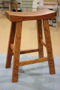 tsb-stool-2